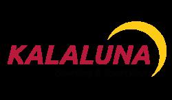 Logo: Kalaluna Bowling & Sportsbar