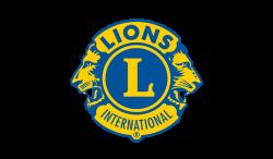 Logo: Lions Club Schorndorf