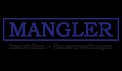 Logo: Mangler