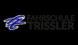 Logo: Trissler