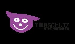 Logo: Tierschutzverein Berglen